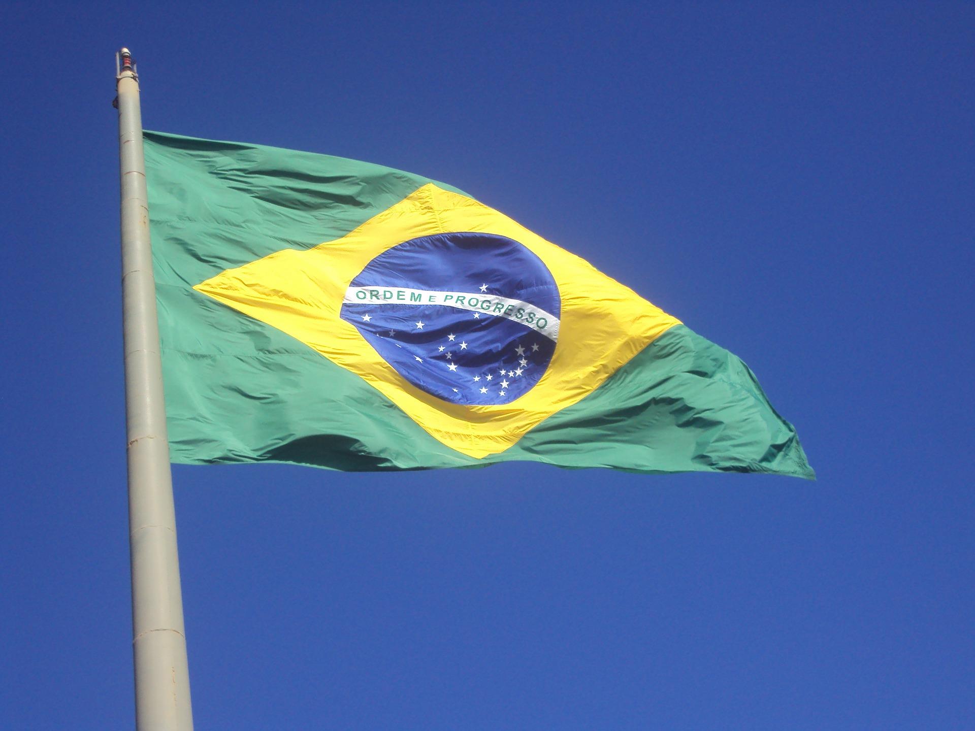 brazil-1581233_1920